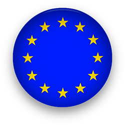 european-union-flag-button-1