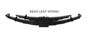 dutro-211w-rear-leaf-spring