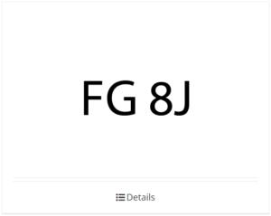 FG 8J