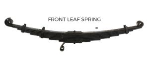fg-8j-front-leaf-spring