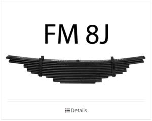 fm-8j