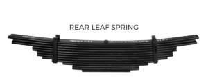 fm-8j-rear-leaf-spring