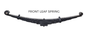 front-leaf-spring-m2t6f-modified