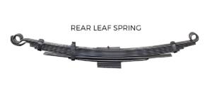 jr-dutro-533w-rear-leaf-spring